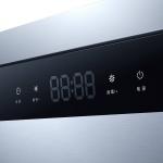 索奇高温消毒柜RTD1500G-1F 热风循环消毒柜