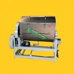 香河万寿山牌多功能商用和面机 H-WY-80餐厅和面机 全自动和面机