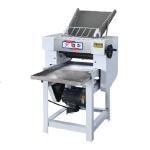 香荷面条机130烤漆型 高速压面机