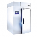 WILLIAMS威廉士推入式速冻柜 WMBC/F120 急速冷藏冷冻柜