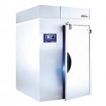 WILLIAMS威廉士推入式速冻柜 WMBF200 急速冷冻柜