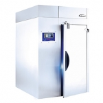 WILLIAMS威廉士推入式速冻柜 WMBC/F320 急速冷藏冷冻柜