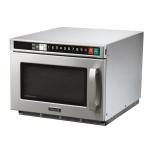 HECMAC商用微波炉FEHCE503