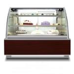 蛋糕展示柜 风冷冷藏糕点柜 西点冷藏蛋糕柜定制