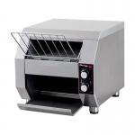 THERMO-PRO链式多士炉TT-1 烤面包片机