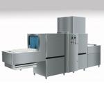 超胜传送式洗碗机带烘干CSA1H3000 长龙式洗碗机