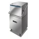 星崎商用洗碗机 提拉式洗碗机 揭盖式洗碗机
