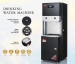 商用开水机纯水机 大与 富伟吉祥开水机纯水机 公共场所供水设备 学校机场热水器