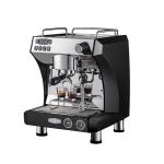 格米莱咖啡机 CRM3121A单头半自动咖啡机