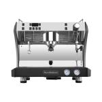 格米莱咖啡机 CRM3100D 单头半自动咖啡机