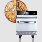 NopeinOven®诺宾炉快速烤箱 极效微波快速烤箱 披萨烤箱