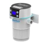 BioSure百洁全自动过滤水管线杀菌系统PFDS EOS7177