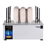 TIKKA擦杯机TK-800K 沙科自动擦酒杯机