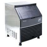 HECMAC/海克制冰机HIC-95 商用制冰机