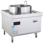 KAA/佳百年电磁牛肉炖锅 羊肉煮锅  电磁炖煮锅15kw