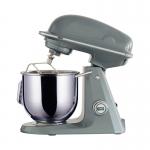 【JAMBO 】剑波厨师机和面机打奶油机家用大容量小型商用揉面机全自动