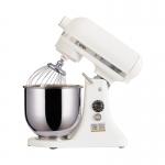 剑波搅拌机VFM-5 台式打奶油机 打蛋机 多功能搅拌器 厨师机5L