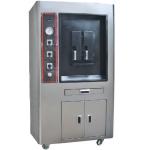 LIZE台式电烤鱼炉 2条鱼烤炉 电热煎烤炉 烤鱼机