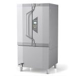 瑞士进口洗锅机 商用洗器皿机 科粒洁洗锅机 GRANULE FLEXI