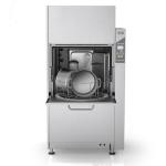 瑞士洗锅机 GRANULE洗锅机 SMART  多功能洗器皿机 科粒洁商用洗碗机
