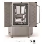 GRANULE洗锅机MAXI 科粒洁洗锅机 洗器皿机
