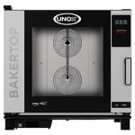 UNOX/优诺斯蒸烤箱XEBC-06EU-E1R 意大利乌诺斯烤箱 烘焙师烤箱