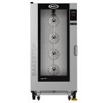 UNOX/优诺斯20盘烘焙烤箱 意大利乌诺斯烤箱 UNOX蒸烤箱XEBC-16EU-E1R烘焙烤箱