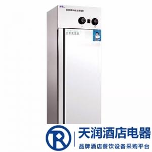 美厨消毒柜MC-3 热风循环消毒柜 单门不锈钢高温消毒柜 餐具消毒柜 不锈钢餐盘消毒柜