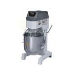 威尔宝三功能搅拌机B30-F 威尔宝搅拌机