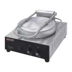 威尔宝台式电饼铛EJB38L 煎饼机 煎包机