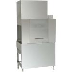 LIZE电加热烘干机D36 通道式洗碗机C44P专用烘干段 大功率烘干器
