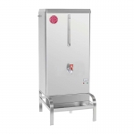 京明华电开水器 YS-W18CP-K 商用电开水器 自动电热开水机 大功率电茶炉