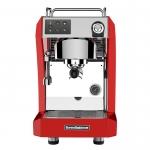 格米莱商用意式咖啡机CRM3122A 单头咖啡机 半自动咖啡机