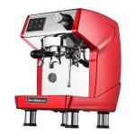 格米莱商用意式咖啡机CRM3200 单头咖啡机 半自动咖啡机