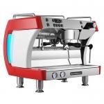 格米莱意式咖啡机CRM3101 商用咖啡机 单头咖啡机