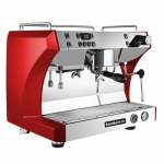 格米莱商用意式咖啡机CRM3100C 半自动咖啡机 单头咖啡机