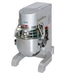 LIZE/丽彩M10Z 商用无级调速搅拌机 多功能搅拌机