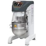 LIZE丽彩20升智能无级调速搅拌机B20Z 三功能搅拌机 打蛋器拌馅