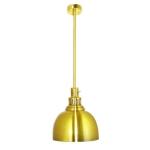 GROWIT红外线装饰保温灯DL-725-HR 硬杆型保温吊灯 颜色可选