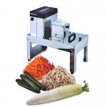 DREMAX切菜机DM-91D 日本切菜机 切丝切片机