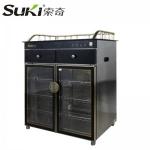 Suki/索奇YTP350C-12消毒柜 商用茶水间配餐消毒柜