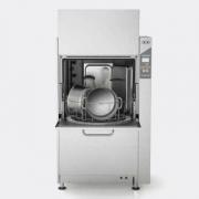 Granuldisk颗粒洁洗锅机Granule Smart 24097  高效节能洗锅机