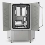 Granuldisk颗粒洁洗锅机Granule Maxi 20721  高效节能洗锅机