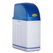 春雨商用一体软水机XL-1000 软水器
