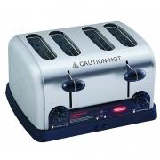 美国赫高Hatco四片多士炉 TPT-230-4 自动弹跳式烤面包片机