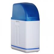 春雨软水机XL-R500商用一体软水机