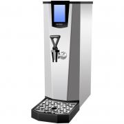 海克开水机FEHHB935吧台饮水机 茶咖机 HECMAC热水器