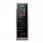 SICAO干式熟成牛排柜DA400S 牛肉排酸柜 牛排展示柜