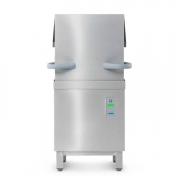 WINTERHALTER温特豪德洗碗机PT-500 揭盖式洗碗机 德国winterhalter温特豪德