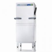 德国温特豪德提拉式洗碗机PT-M  德国WINTERHALTER揭盖式洗碗机